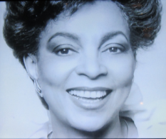 Ruby Dee screen 1
